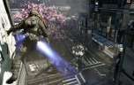 Titanfall Xbox One: uscita e trailer