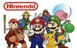 Nintendo straccia Sony e Microsoft: il 70% del mercato nipponico è suo