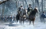 Assassin&#8217;s Creed 3: patch per PC, PS3 e Xbox 360