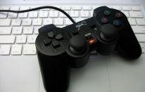 Giochi più belli per PC