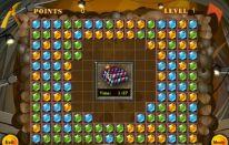 Giochi flash gratis: i migliori online e da scaricare