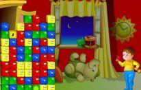 Giochi gratis per bambini da scaricare dal web