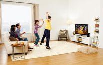 I più bei giochi per Kinect secondo Games4All