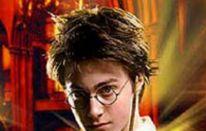 I giochi di Harry Potter più belli!