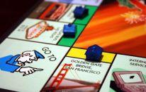 Come giocare a Monopoli online e gratis