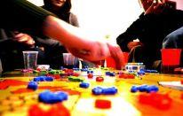 Giocare a Risiko gratis: online e le app consigliate