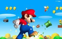 Super Mario Bros: trucchi e soluzioni
