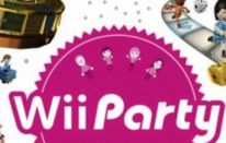 Come fare il download di Wii Party