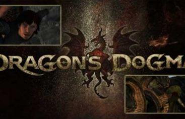 Devil May Cry 4 vive nel mondo di Dragon's Dogma: parola di Capcom