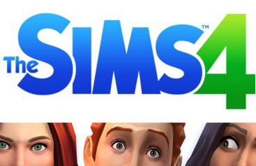 The Sims 4: uscita nel 2014 su PC e Mac