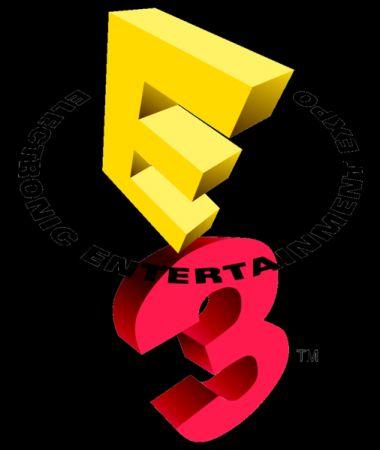 E3_cover1