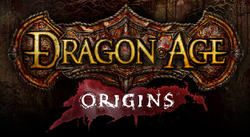 dragon_age_origin_logo