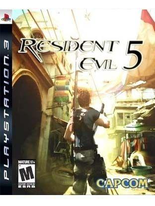 resident_evil_5_cover