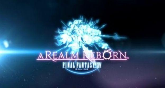Final Fantasy XIV nella line up di Square Enix al Tokyo Game Show 2012