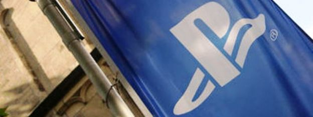 Il marchio PlayStation alla GamesCom 2012