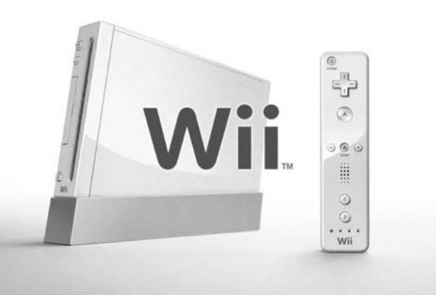 Nintendo Wii sostituita da Nintendo Wii