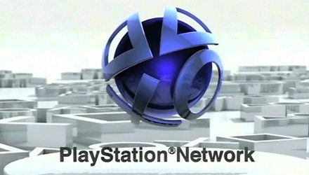 PlayStation Network denunciato