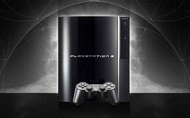 Tanti giochi per PlayStation 3