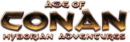 age_of_conan_logo