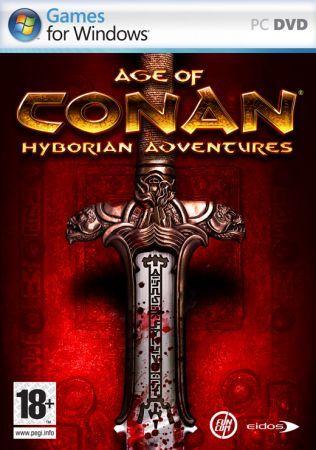 age-of-conan-cover