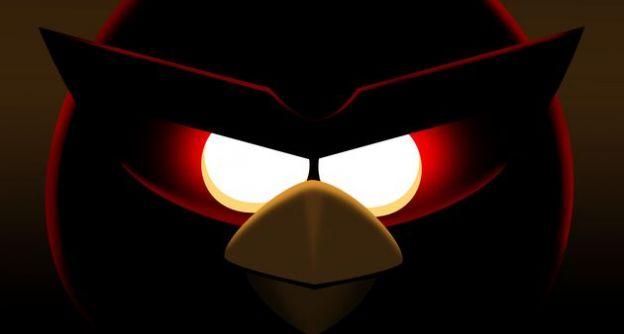 angry birds space uscita pennuti