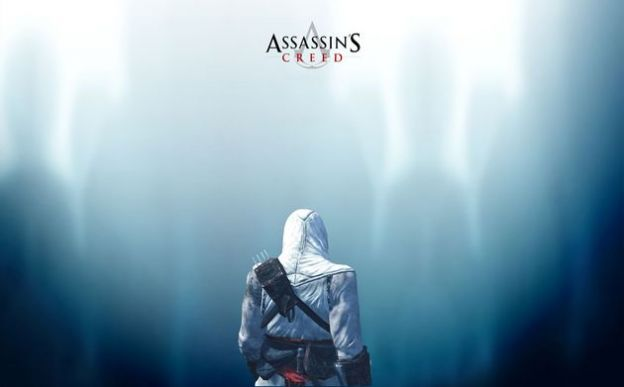 assassin s creed film sony pictures