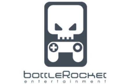 Bottlerocket Entertainment