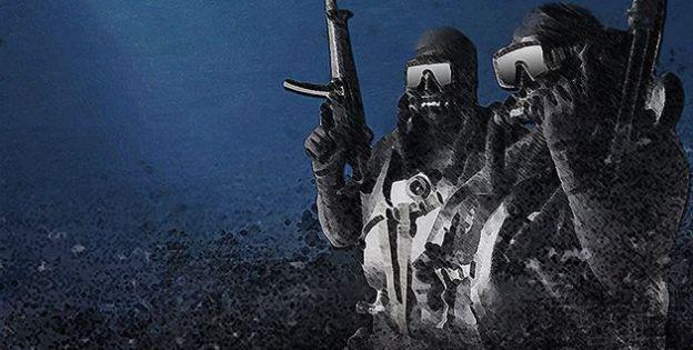 call of duty modern warfare 3 record