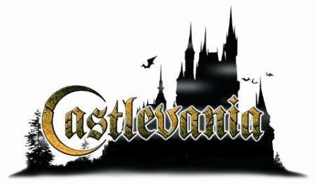 castlevania_picchiaduro