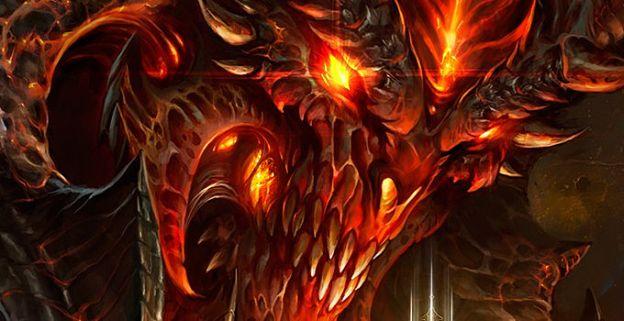 classifica giochi pc 2012 diablo 3