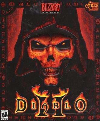 diablo_2_cover_1