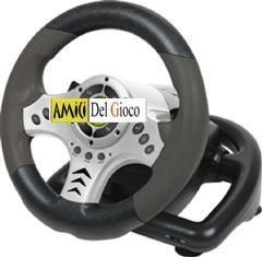 Drive Pro
