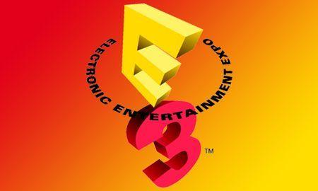 e3 2011 videogiochi