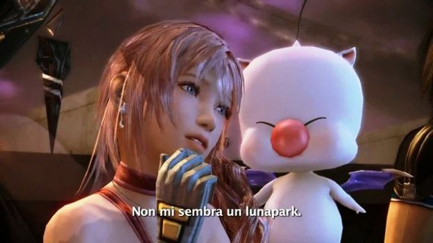 final fantasy xiii 2 serendipity ps3 xbox 360 trucchi