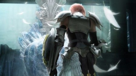 final fantasy xiii 2 xbox 360 playstation 3 news