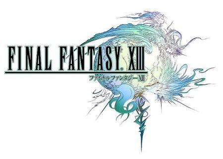 final_fantasy_13
