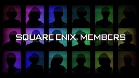 giochi square enix progetti cancellati