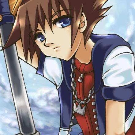 Kingdom Hearts Re Coded si mostra attraverso un video sul gameplay