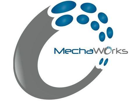MechaWorks