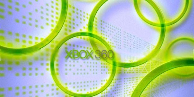microsoft e3 2012 xbox 360