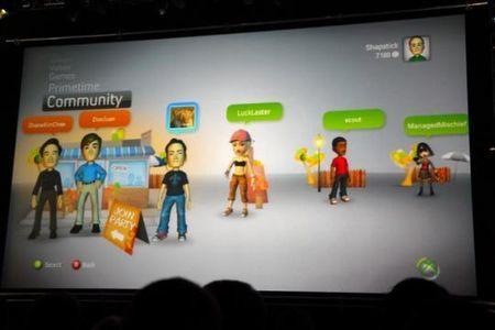 microsoft natale videogiochi xbox live