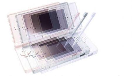 Nintendo 3DS arriverà il 20 novembre in Giappone?
