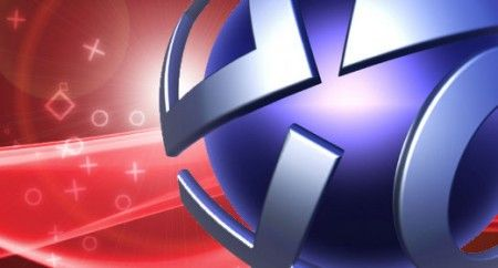 playstation network di nuovo operativo