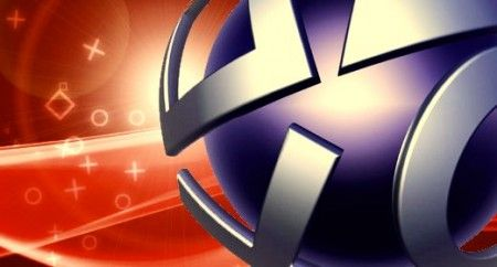 playstation network online messaggi sony
