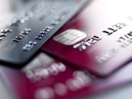 playstation network sony carte di credito