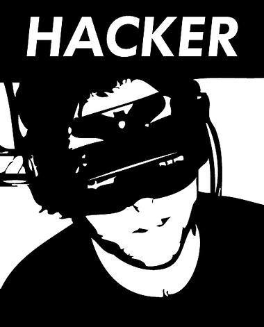 playstation network sony hacker solo un ricordo