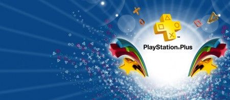 playstation plus playstation network problemi