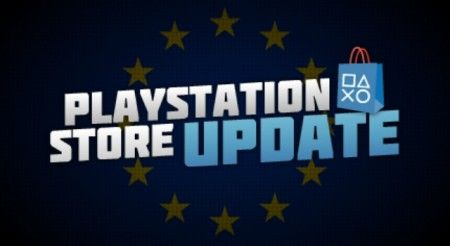 playstation store problemi download