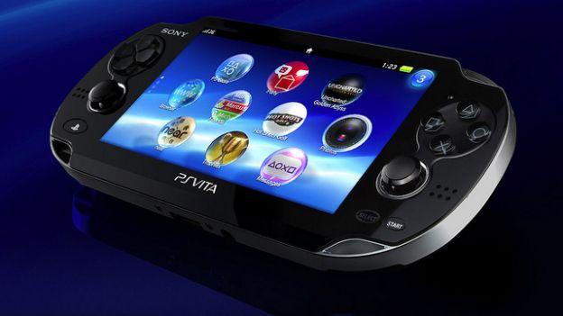 playstation vita ps vita modello 3g bundle