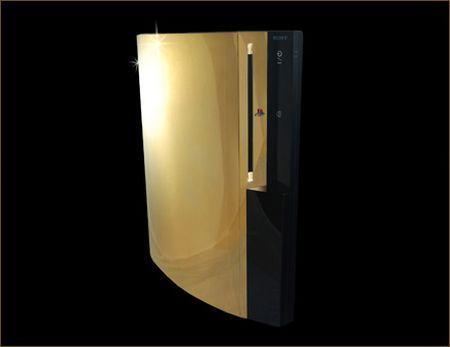 PS3 Xbox 360 prezzo